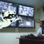 Ladrón en Cúcuta se muere pero sigue robando