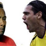 """""""Tigre"""" Castillo demanda a """"Tigre"""" Falcao por uso indebido de apodo"""