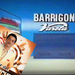 Jabones Coco y Barrigón Varela en la mira de hijos de Jairo