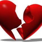Última hora: Corte Constitucional deja sin piso celebración de día de San Valentín
