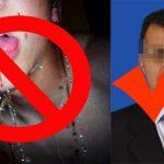 MinTIC quiere prohibir los planos cerrados en los avatares de las redes sociales
