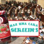Productores de mermelada demandarán al gobierno y a partidos