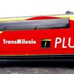 Polémica por propuesta para  crear Transmilenio Plus