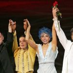 Sorpresa: novela de Petro y Procurador era una obra de teatro