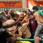 Cancelan pruebas de paternidad masivas de Diomedes Díaz previstas para Festival vallenato