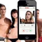 Pedirán pasado judicial a usuarios de Tinder en Colombia