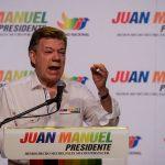 Santos lanzó hoy el #DíaInternacionaldelSubempleo