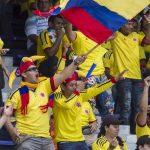 ÚLTIMA HORA: Colombia no podría seguir avanzando en el Mundial