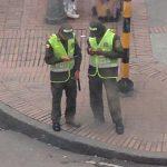 Policías bachilleres serán los primeros en probar el iPhone 6
