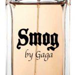 Nuevo perfume de Lady Gaga será inspirado en Bogotá