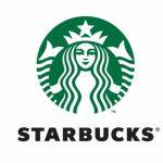 Concejal de la familia califica de satánico el logo de Starbucks