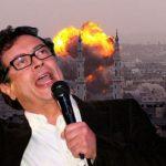 ÚLTIMA HORA: Petro le declara la guerra a Israel