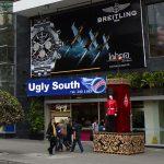 Nuevo restaurante en la zona T ofrece comida exótica del Sur (de Bogotá)