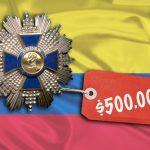 Cruz de Boyacá ahora podrá comprarse igual que la libreta militar