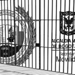 Proponen Dirección del Inpec y Secretaría de Movilidad como castigo para delitos atroces