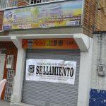 "Sellan agencia de viajes que ofrecía polémico ""Plan escápate"" a uribistas"