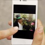 [VIDEO] Cierran criadero de enanos en El Espinal