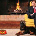 Perro de Angelino decidirá a qué alcaldía aspirará