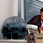 """Lanzan campaña """"adopta un funcionario"""" ante crisis en Contraloría"""