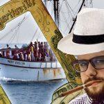 """Miles de hipsters colombianos quieren viajar a Cuba """"antes de que se vuelva mainstream"""""""