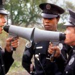 Policía se demoró en llegar a robo de armas de Policía, denuncia Policía