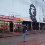 McDonald's confirma llegada a la Universidad Nacional en 2015