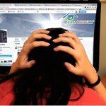 Por intenso matoneo, Ideam se retira de redes sociales