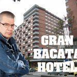 """Dago García va por el Óscar 2016 con la adaptación """"Gran Hotel Bacatá"""""""