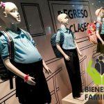 """ICBF lanza campaña para no llamar a niñas """"mami"""""""