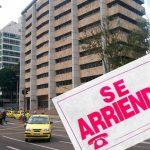 Ante crisis, Ecopetrol destinará  edificio principal para arrendar apartamentos