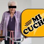 Nueva App paisa alquila ancianos para hacer filas