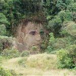 Derrumbe en Putumayo habría formado el rostro de Pretelt