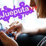 Fernando Vallejo lanza aplicación de diatribas