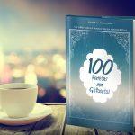 En Feria del Libro, Mindefensa presenta libro de recetas con glifosato
