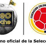 Correo de la noche nuevo aliado comercial de la Selección Colombia