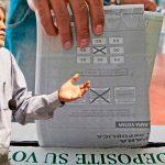 Dictamen asegura que Peñalosa sufre de adicción a elecciones