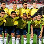 Farc exigen cuota en selección Colombia
