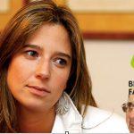 """ICBF lanza programa """"Adopte un uribista"""""""