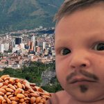 Científicos paisas logran que madre hipster produzca leche de almendra