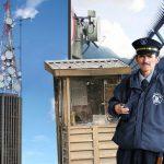 Torre Colpatria instalará antena de telefonía para mantener su predominio en altura
