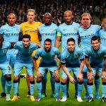 Manchester City desiste de buscar a Messi y pone sus ojos en Candelo e Insúa