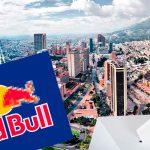 Red Bull no podrá usar más sus toros en Bogotá