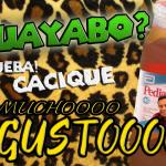 """Pedialyte lanza sabor """"Cacique"""", producto especial para guayabos de Colombia"""