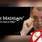 """Infieles de Ashley Madison no podrán ocupar cargos públicos"", Procurador"
