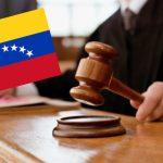 Jueces internacionales deben tener acento venezolano, exigen las FARC