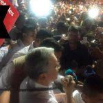 Avianca suspende LifeMiles para políticos que vuelen este fin de semana a Cúcuta