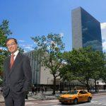 """Petro """"indignado"""" por no invitación a reunión de líderes mundiales en la ONU"""