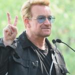 Confirmado U2 en el Gran Concierto por la Paz y el Posconflicto