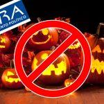 Para contrarrestar brujería, Mira compra derechos del Halloween