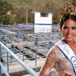 Chocó estudia cambiar reina por acueductos